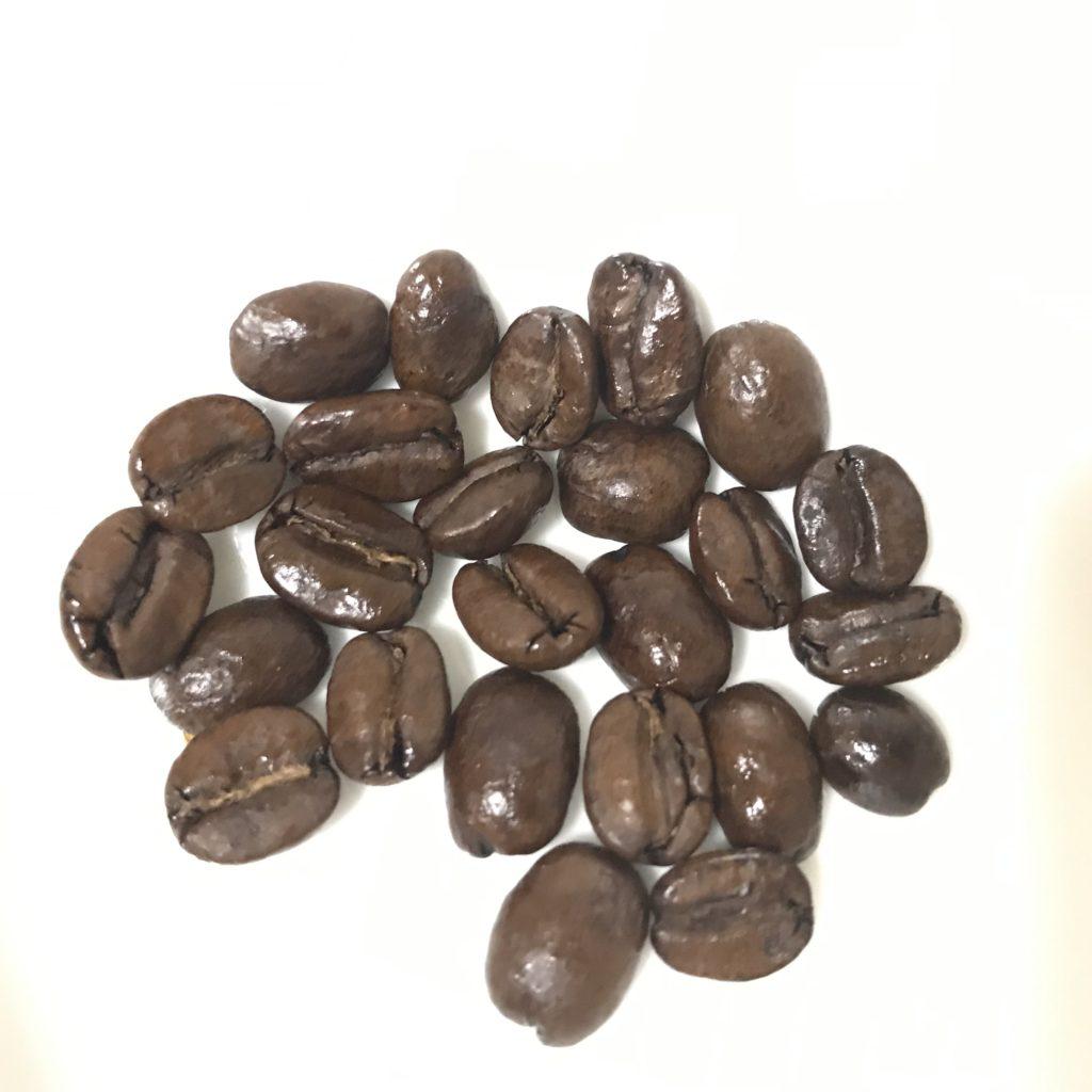 サザコーヒー カフェインフリー珈琲豆