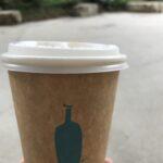 ブルーボトルコーヒー六本木
