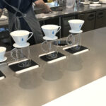 ブルーボトルコーヒーの沿革