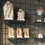 ブルーボトルコーヒー池袋カフェ