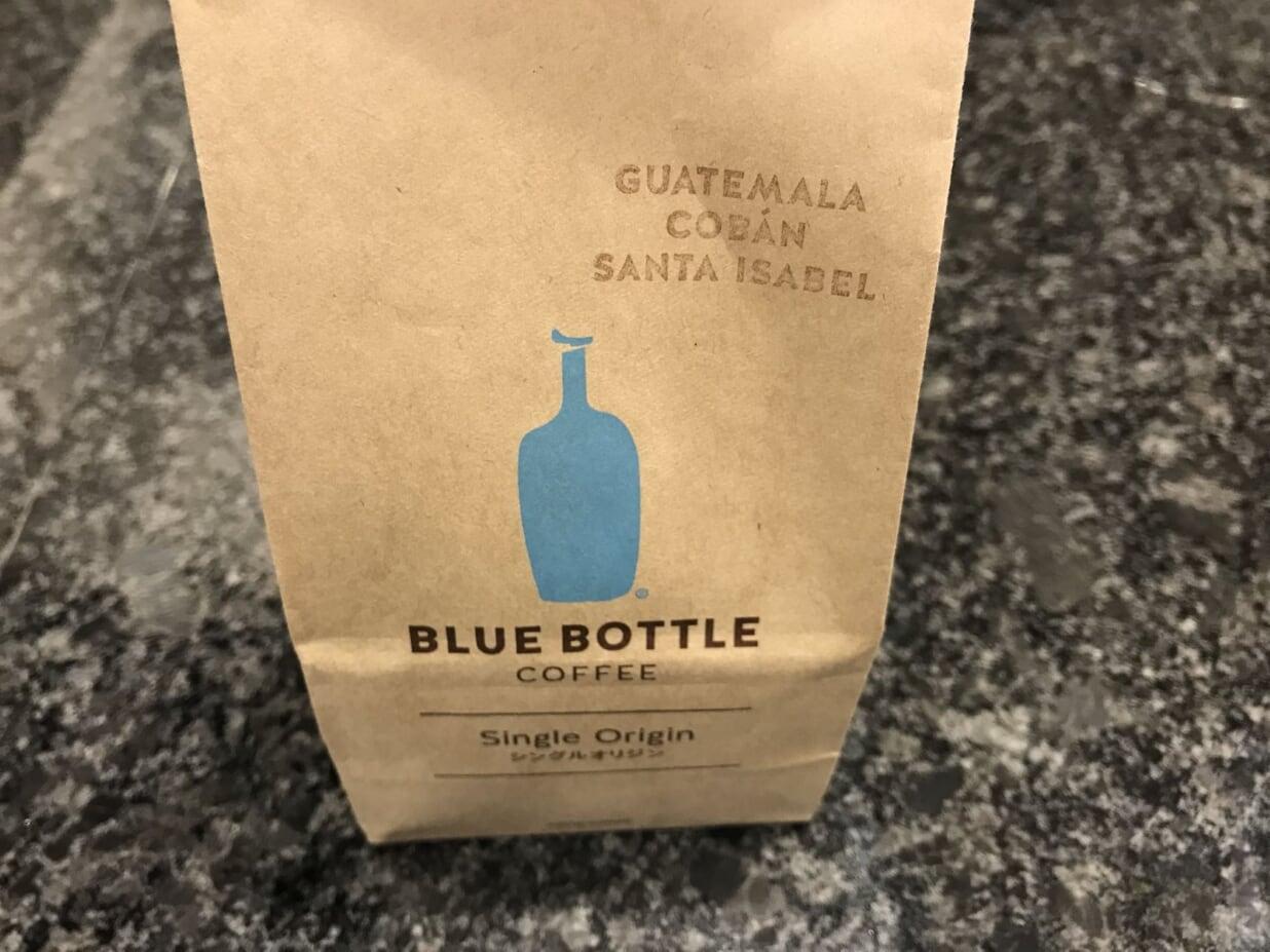 グアテマラ コバン サンタイサベル