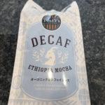 エチオピア モカ デカフェ