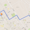 羽村市 聖火リレーの情報