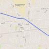 西東京市 聖火リレーの情報
