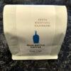 ブルーボトルコーヒー 珈琲豆